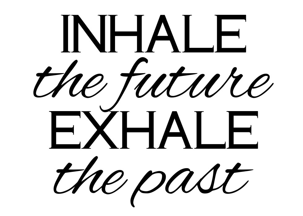 let us face the future pdf