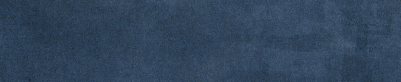 texture1_blue
