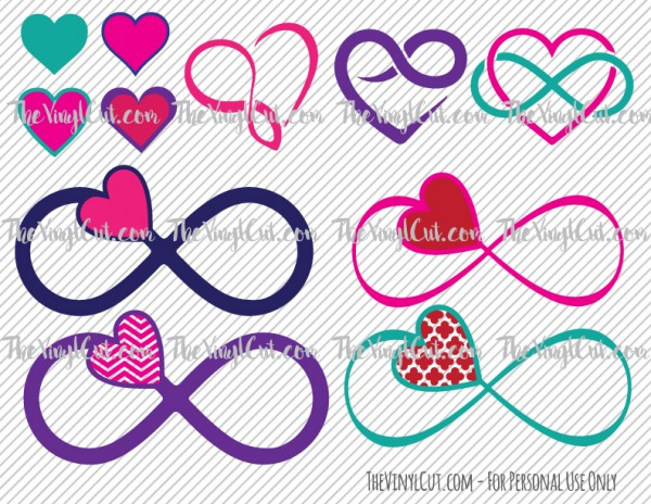 infinityhearts
