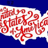 USA big