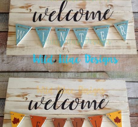 reversible welcome sign watermarked