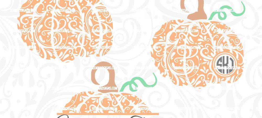 0277-pumpkin-flourish-cover
