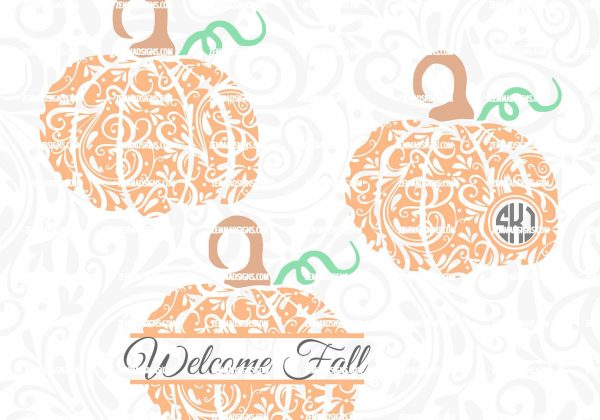 0277-pumpkin-flourish-cover