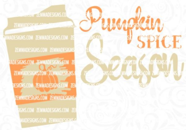 0283-pumpkin-spice-cover