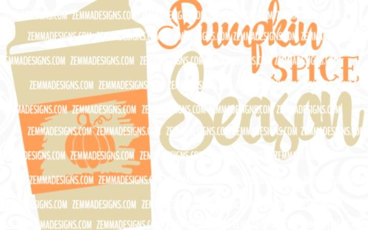 0283-pumpkin-spice-cover