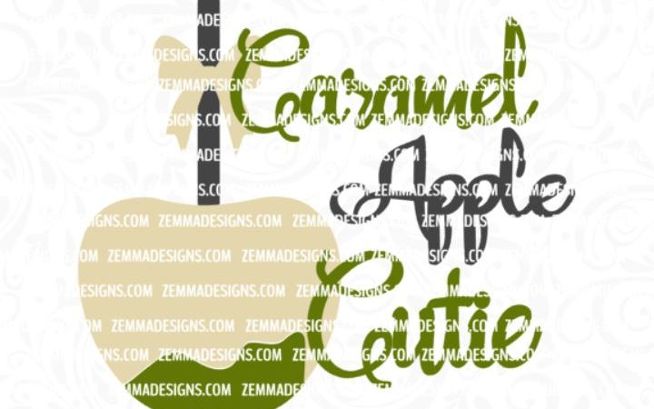 0293-caramel-apple-cover