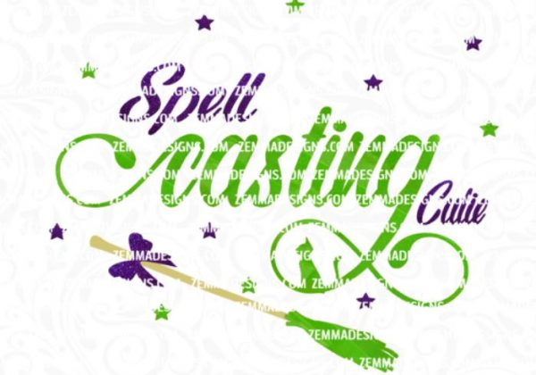 0302-spell-casting-cutie-cover