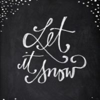 c2-let-it-snow-chalkboard