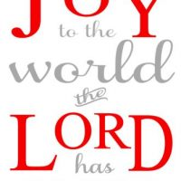 c3-joy-to-the-world