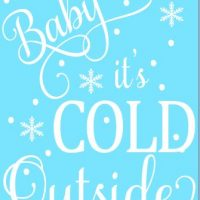 c4-baby-its-cold-outside