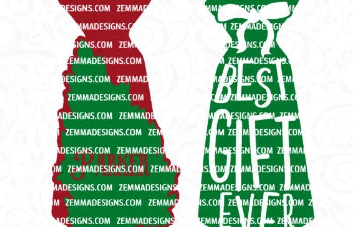 0336-christmas-tie-double
