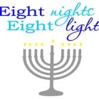 h1-hanukkah-menorah-eight-lights