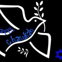 h3-chanukah-dove-of-peace