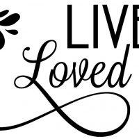 live loved 1