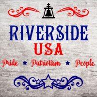 Riverside USA