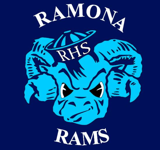 Register For The Ramona High Staff Look What I Can Do