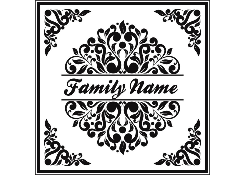ornate_familyname